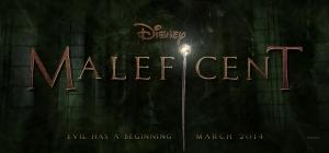 maleficent_titlebanner