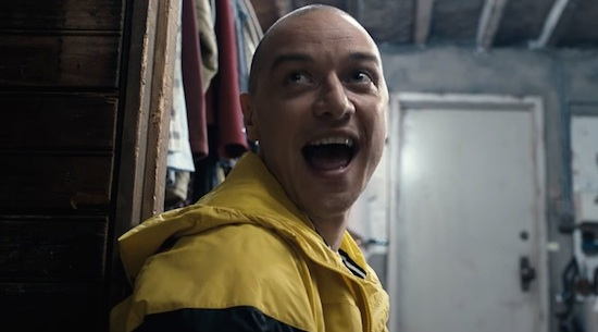 split-james-mcavoy-1